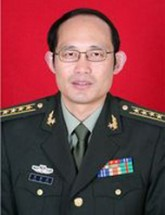 Prof. Cao Wuchun(Executive Director)